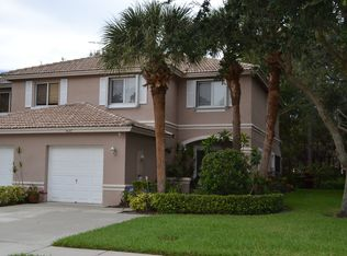 4687 Pinemore Ln , Lake Worth FL