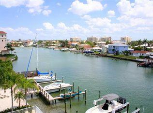 181 Brightwater Dr Apt 4, Clearwater FL