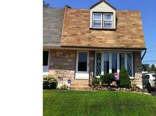 244 Beechwood Rd , Brookhaven PA