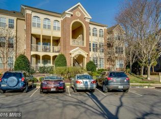 7706 Haynes Point Way Unit A, Alexandria VA