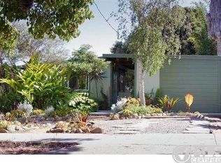 4277 Orchard Ave , San Diego CA