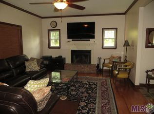 18529 Belle Grove Rd, Prairieville, LA 70769 | Zillow on brown house red door, brown house interiors, brown house dolls 513, brown house paint, brown house examples, brown fashion, brown sofa, brown ranch house, brown fireplace, quonset hut design, brown house with blue shutters, brown house dolls patterns 168, brown house trim, brown house blue door, oriental home design, brown garage, brown house doll clothes patterns, brown table, tall building design, brown house color,