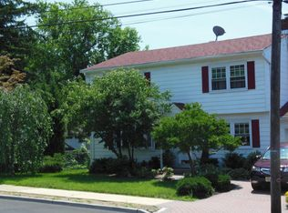 31 E Washington Ave , Atlantic Highlands NJ