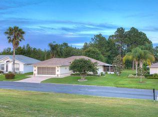 10704 Moshie Ln , San Antonio FL
