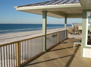 7022 Beach Shore Dr , Gulf Shores AL