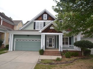 10725 Tradition View Dr , Charlotte NC
