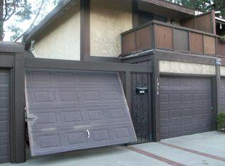 1056 Tudor Ln , Fillmore CA