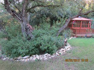 451 Pinnacle Pkwy, New Braunfels, TX 78132   Zillow