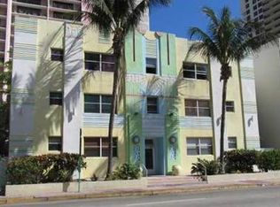 2615 Collins Ave Apt 24, Miami Beach FL