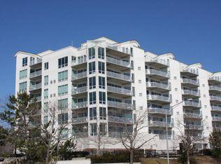 432 Ocean Blvd Unit 407, Long Branch NJ
