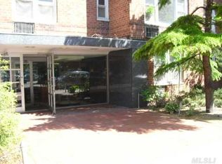 11015 71st Rd Apt 6F, Forest Hills NY