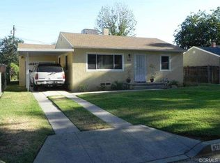 831 W 31st St , San Bernardino CA