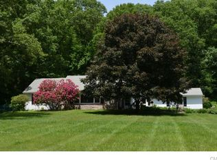 139 Second Hill Rd , New Milford CT
