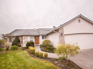 1650 SW Chapman Ct , Troutdale OR