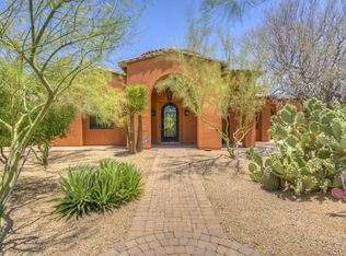 28247 N 78th St , Scottsdale AZ