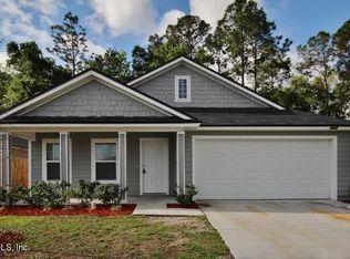 5597 Village Pond Cir , Jacksonville FL