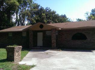 7115 Smyrna St , Jacksonville FL