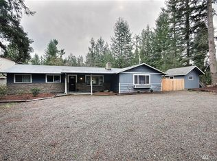 19605 SE Wax Rd , Maple Valley WA