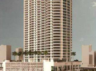 350 S Miami Ave Apt 3512, Miami FL