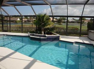 10 Sheldrake Ln , Palm Beach Gardens FL