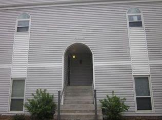 11113 E Alameda Ave Unit 207, Aurora CO
