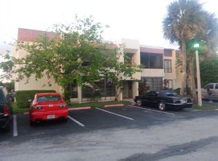 4042 NW 88th Ave Apt 2A, Sunrise FL
