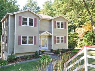 19 Claire Ave , Derry NH