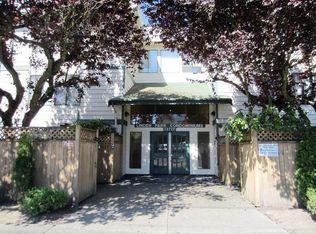 13717 Linden Ave N Apt 225, Seattle WA