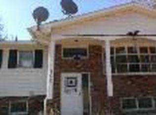 100 Edgewood Dr , Averill Park NY