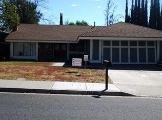 12142 Aaron Dr , Moreno Valley CA