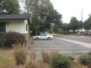 1497 Remount Rd North Charleston Sc 29406 Zillow
