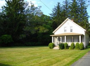 90 COUNTY RD , MARION MA