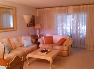 2669 Garden Dr S Apt 210, Lake Worth FL