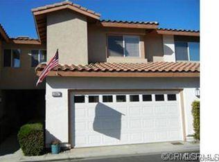 13047 Via Salvia , Riverside CA