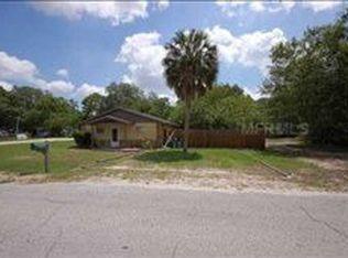 12521 Four Oaks Rd , Tampa FL