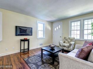 6927 chambers rd baltimore md 21234 zillow
