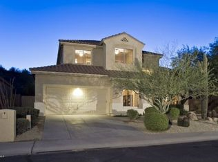 13547 E Estrella Ave , Scottsdale AZ