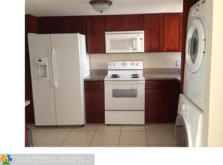 3760 NW 115th Way # 12-2, Coral Springs FL