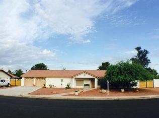 1450 N Spring , Mesa AZ