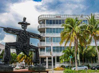 2100 Park Ave Apt 509, Miami Beach FL