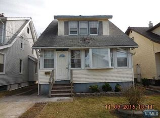 67 Florence Ave , Bloomfield NJ