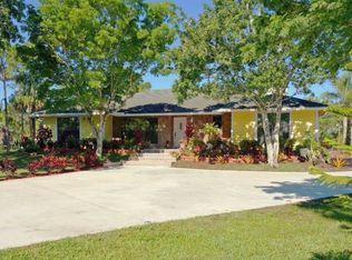 4749 Avocado Blvd , West Palm Beach FL