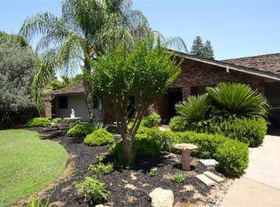 5243 E Orleans Ave , Fresno CA