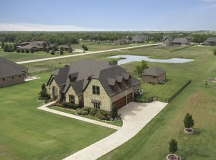 8344 Maplewood Dr , Terrell TX
