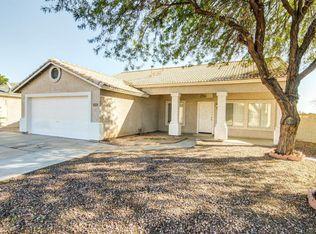2201 N 87th Dr , Phoenix AZ