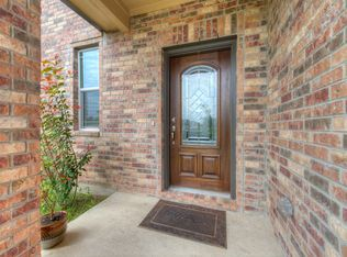 1522 Crested Butte Way , Georgetown TX