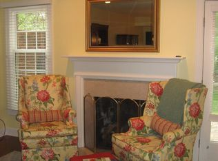 3992 Terrace Woods Ln, Lexington, KY 40513 | Zillow