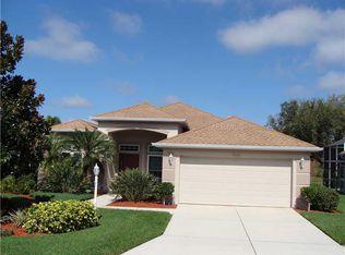 1052 Meadow Breeze Ln , Sarasota FL
