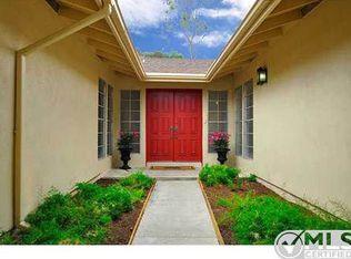 5298 Cobb Pl , San Diego CA