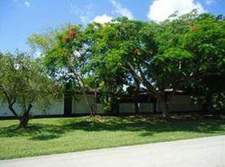 12401 SW 89th Ct , Miami FL